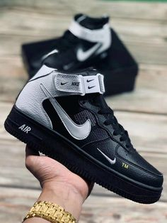 2f22a6840dce 341 Best kicks images in 2019