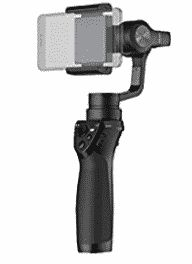 DJI Phone Camera Gimbal OSMO MOBILE Best Wine Coolers, Dji Osmo, Look Good Feel Good, Photography Lessons, Buyers Guide, Can Opener, Diving, Top, Phone