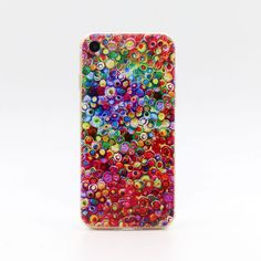 72089311a US $1.36 |Aliexpress.com : Buy Multicolour Cell Phone Cases for iPhone 7  Case TPU Clear Soft Silicone Transparent Pattern Drawing Cover for iPhone 7  4.7inch ...