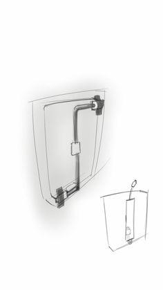 Smartphonecase mit Ladekabel Das Ladekabel ist direkt in die Hülle integriert, ermöglicht so ein schnelles Aufladen und erspart das ständige Suchen.
