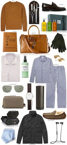 29+ best Christmas Gifts for Him images on Pinterest in 2018 ...