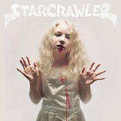 Starcrawler by Starcrawler (Vinyl, Rough Trade) for sale online New Vinyl Records, Lp Vinyl, Ozzy Osbourne, Music Is Life, New Music, Rough Trade Records, Hoobastank, Jenny Lewis, I Love La