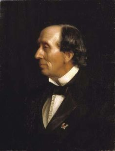 Hans Christian Ander