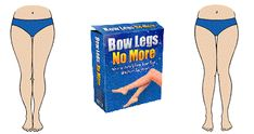 There are some simple exercises to cure your knock knees. What is knock knees? How to fix knock knees? Knock Knees Correction, Bow Legged Correction, Knock Knees Exercises, Knee Exercises, Stomach Muscles, Thigh Muscles, Genu Valgo, Hips Dips