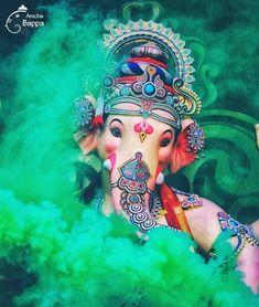 Ganesh Pic, Shri Ganesh Images, Hanuman Photos, Ganesh Lord, Ganesha Pictures, Jai Ganesh, Shree Ganesh, Ganesh Wallpaper, Lord Shiva Hd Wallpaper