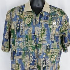 5a268fd00733 Page Not Found. Aloha Hawaii · Men s Shirts ...