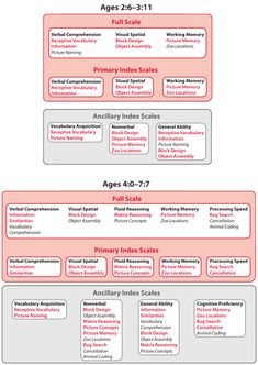 The 46 best new and forthcoming images on pinterest assessment professional and high quality templates wppsi iv report template 2 professional and high quality templates maxwellsz