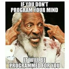 RIP Dick Gregory Thank you for all of your knowledge. Wisdom Quotes, Quotes To Live By, Me Quotes, Motivational Quotes, Inspirational Quotes, Black History Quotes, Black History Facts, Black Power, Black Art