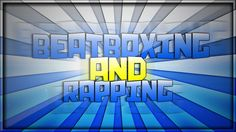BEATBOXING & RAPPING! On Black Ops 2