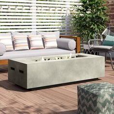 ETCO Fire Pit Natural Gas Linear Burner Pan Kit   Wayfair Foyer Propane, Propane Fire Pit Table, Stainless Steel Fire Pit, Pergola Aluminium, Patio Daybed, Outdoor Loveseat, Rattan Sofa, Chaise Chair, Cabanas