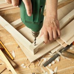 Looking for carpentry services? Service-Omaha specializes in carpentry services. Call today for your free estimate on carpentry services. Best carpenter wood worker in Omaha Nebraska. Furniture Repair, Custom Made Furniture, Furniture Assembly, Cool Furniture, Office Furniture, System Furniture, Wooden Furniture, Furniture Plans, Learn Carpentry