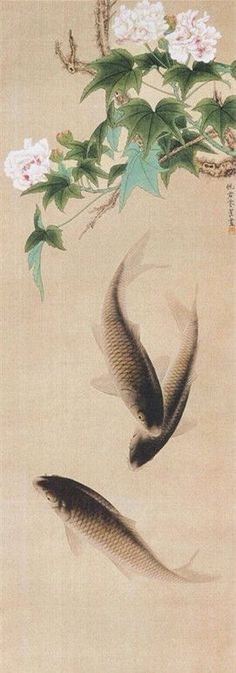 traditional Chinese painting More Source by