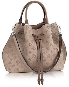 26 Best 1920 s Fashion Love!!! images  378512e205c2a