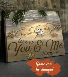 Canvas Poster, Custom Photo, Canvas Material, 5 Years, You And I, Cotton Canvas, Cool Art, Solid Wood