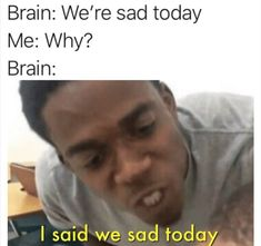Take a break and make your day happier with our Top 100 Funny Memes. Smile is always a good idea and we are here to make it easier. Enjoy with our Funny memes. All Meme, Stupid Funny Memes, Funny Relatable Memes, Funny Tweets, Haha Funny, Funny Memes For Him, Funny Stuff, Fuuny Memes, Stupid Stuff