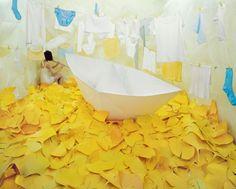 serie-surrealista-Jeeyoung-Lee-22