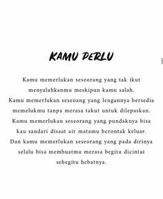 Self Quotes, Mood Quotes, Daily Quotes, Life Quotes, Qoutes, Broken Home Quotes, Cinta Quotes, Wattpad Quotes, Quotes Galau