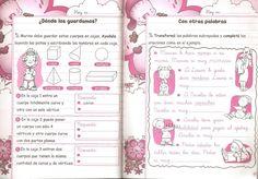 Foto: ♥♥♥DA LO QUE TE GUSTARÍA RECIBIR♥♥♥ https://picasaweb.google.com/betianapsp