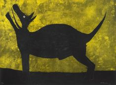 26-Perro,+from+Rufino+Tamayo+15+Lithographs+(P.+137),+1973.jpg 800×589 pixels