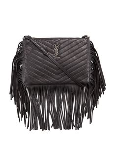 Top 5   Fringe Bags — The Pink Frock