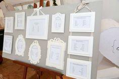 Le mariage d'Émilie avec une cérémonie laïque, beaucoup d'amis et des surprises…