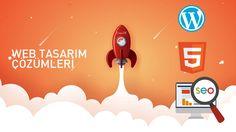 web tasarım, web sitesi tasarım, web sitesi güncelleme Kocaeli Gebze Tuzla İstanbul İzmir Mersin Kıbrıs Reklam hizmetleri veren profesyonel reklam ajansıyız