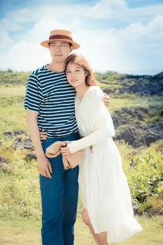 It's Okay That's Love, Its Okay, Drama Korea, Korean Drama, Sung Dong Il, Gong Hyo Jin, Master's Sun, Jo In Sung, Do Kyung Soo