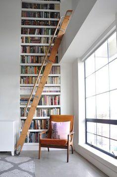 Bibliotecas 14