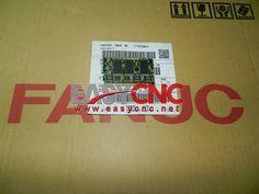 A20B-3900-0140 PCB www.easycnc.net