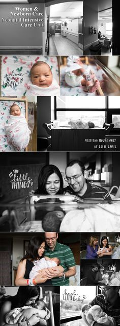 Fresh 48 Session, Littleton Newborn Photography | Littleton Adventist Hospital - Laura - Boulder - Ft Collins - Denver Newborn Photography and Lifestyle Storytelling Photographer Colie James