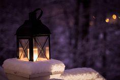 Christmas time. www.noorasvard.com