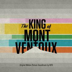 king mont ventoux