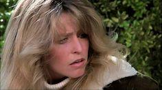Farrah Fawcett on Charlie's Angels 76-81 - http://ift.tt/2sttl9l