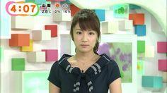 misato20140926_03_l.jpg (1440×810)