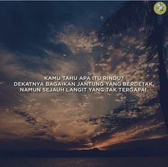 Kumpulan Quote, Quote Terbaru, Quote Love, Quote Sedih, Quote Sindiran, Quote Sindiran Sayang, Quote Life, Quote Inspirasi, Quote Semangat
