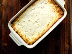 Banana Bread, Low Carb, Keto, Sweet, Desserts, Food, Kite, Candy, Tailgate Desserts