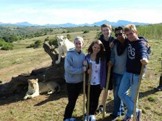 My Trip Blog: South Africa Social Manager's blog