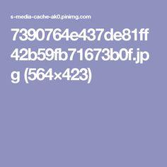 7390764e437de81ff42b59fb71673b0f.jpg (564×423)