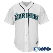 seattle mariners jersey - Google Search