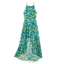 Shopping: 15 Spring Dresses Under $50 - High Time | Gallery | Glo (mark's Island Elegance Maxi Dress)