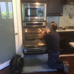 Need refrigerator & washing machine repair service in San Jose California? Work with the appliances repair experts. Call now and get services like never before. Appliance Repair, Homemaking, Washing Machine, Dishwasher, Kitchen Appliances, San Jose, Tools, Diy Kitchen Appliances, Dishwashers
