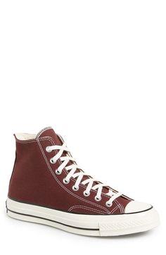 Men's Converse Chuck Taylor All Star '70 High Sneaker