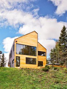 MU Architecture-La Grange ext-5