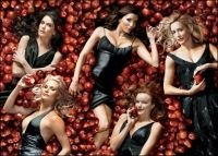 Download Desperate Housewives Free
