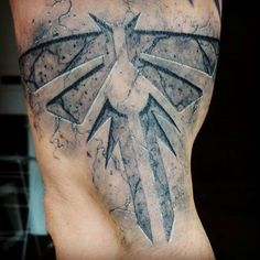 http://nextluxury.com/wp-content/uploads/guys-arm-tattoo-of-stone-symbol.jpg