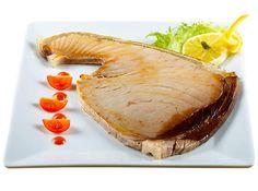 <p>A dieta do atum é uma dieta de emergência para ser feita por apenas 3 dias, pois é uma dieta de restrição de calorias. Isso significa que não deve ser feita por um longo período, pois poderá perder massa muscular ao invés de gordura. No entanto, a dieta pode dar …</p>