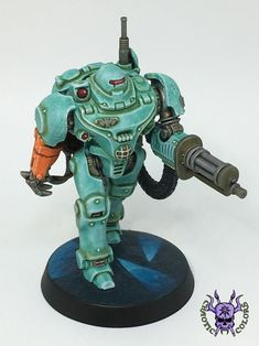 Blackstone Fortress - UR-025, Imperial Robot #ChaoticColors #commissionpainting #paintingcommission #painting #miniatures #paintingminiatures #wargaming #Miniaturepainting #Tabletopgames #Wargaming #Scalemodel #Miniatures #art #creative #photooftheday #hobby #paintingwarhammer #Warhammerpainting #warhammer #wh #gamesworkshop #gw #Warhammer40k #Warhammer40000 #Wh40k #40K #Imperium #chaos #warhammerquest #rpg #blackstonefortress #UR-025 #ImperialRobot