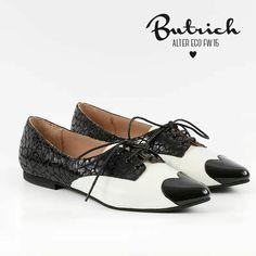 Butrich