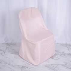 Chair Sashes, Chair Backs, Folding Chair Covers, Party Chairs, Round Chair, Wedding Chairs, Wedding Table Settings, Spring Wedding Decorations, Cheap Chairs