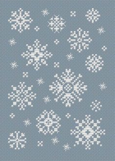 Thrilling Designing Your Own Cross Stitch Embroidery Patterns Ideas. Exhilarating Designing Your Own Cross Stitch Embroidery Patterns Ideas. Xmas Cross Stitch, Cross Stitching, Cross Stitch Embroidery, Embroidery Patterns, Cross Stitch Designs, Cross Stitch Patterns, Free Cross Stitch Charts, Cross Stitch Freebies, Theme Noel
